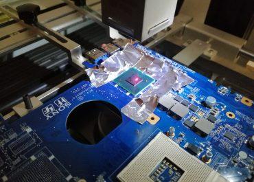 riparazione computer